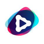 DMM LIVEcommune (コミューン)- ライブ動画配信・視聴アプリ
