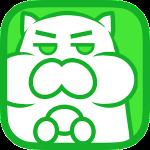 無料でスタンプがもらえるスタンプ交換アプリ『ライム』
